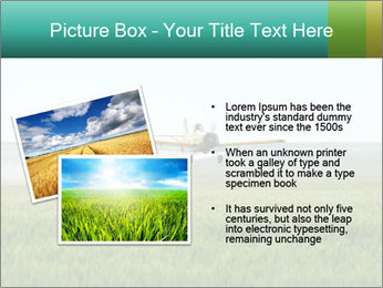 0000071580 PowerPoint Templates - Slide 20