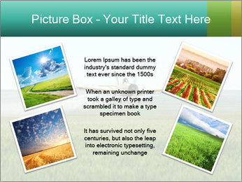 0000071580 PowerPoint Templates - Slide 24