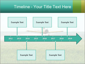 0000071580 PowerPoint Templates - Slide 28