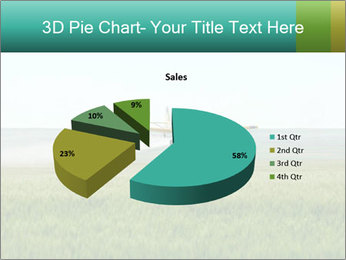 0000071580 PowerPoint Templates - Slide 35