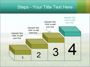 0000071580 PowerPoint Templates - Slide 64
