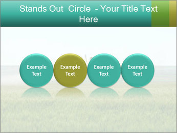 0000071580 PowerPoint Templates - Slide 76