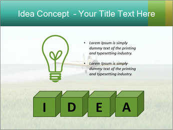 0000071580 PowerPoint Templates - Slide 80