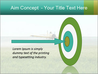 0000071580 PowerPoint Templates - Slide 83
