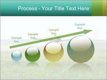 0000071580 PowerPoint Templates - Slide 87