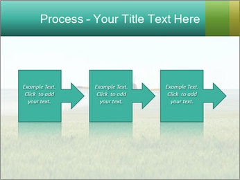 0000071580 PowerPoint Templates - Slide 88