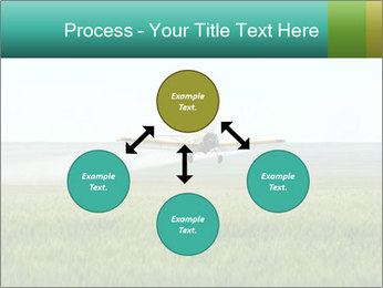 0000071580 PowerPoint Templates - Slide 91