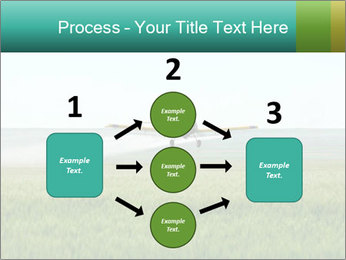 0000071580 PowerPoint Templates - Slide 92