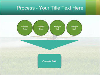 0000071580 PowerPoint Templates - Slide 93