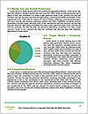 0000071580 Word Templates - Page 7