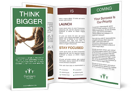 0000071581 Brochure Templates