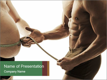 0000071581 PowerPoint Template