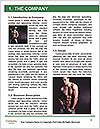 0000071581 Word Template - Page 3