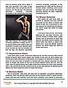 0000071581 Word Template - Page 4