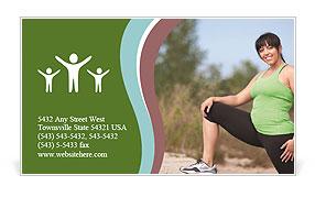 0000071582 Business Card Templates