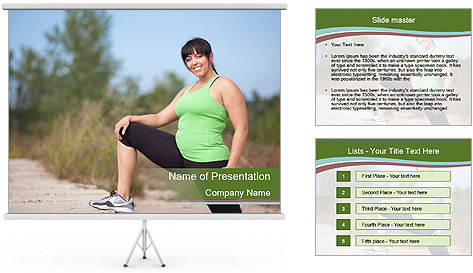 0000071582 PowerPoint Template