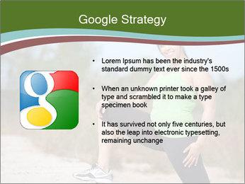 0000071582 PowerPoint Templates - Slide 10