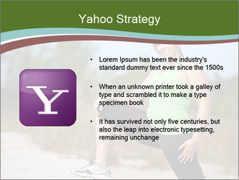 0000071582 PowerPoint Templates - Slide 11