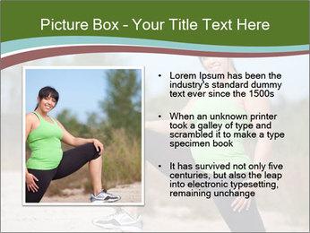 0000071582 PowerPoint Templates - Slide 13