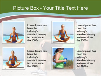0000071582 PowerPoint Template - Slide 14