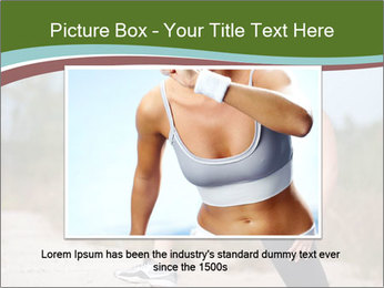 0000071582 PowerPoint Template - Slide 15