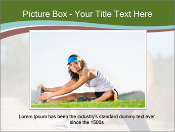 0000071582 PowerPoint Template - Slide 16