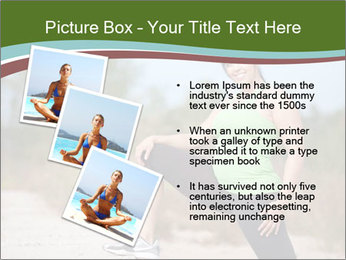 0000071582 PowerPoint Templates - Slide 17