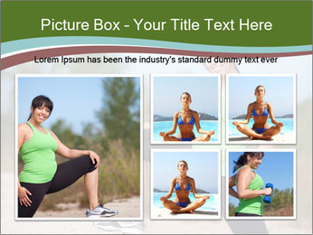 0000071582 PowerPoint Template - Slide 19