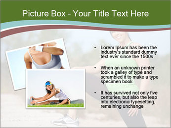 0000071582 PowerPoint Template - Slide 20