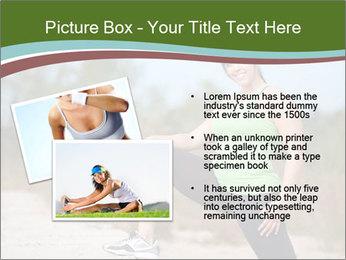 0000071582 PowerPoint Templates - Slide 20