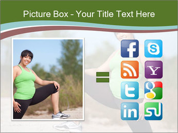 0000071582 PowerPoint Templates - Slide 21