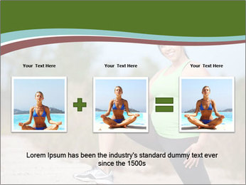 0000071582 PowerPoint Templates - Slide 22