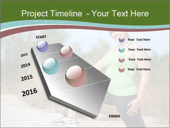 0000071582 PowerPoint Template - Slide 26