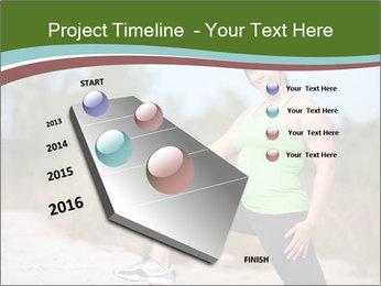 0000071582 PowerPoint Templates - Slide 26