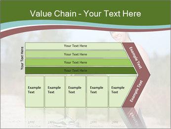 0000071582 PowerPoint Templates - Slide 27