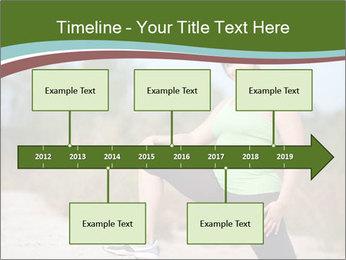0000071582 PowerPoint Templates - Slide 28
