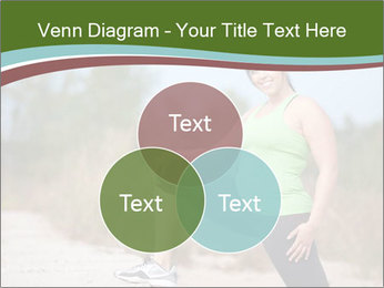0000071582 PowerPoint Template - Slide 33