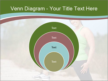 0000071582 PowerPoint Templates - Slide 34