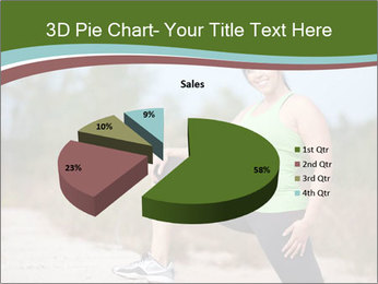 0000071582 PowerPoint Template - Slide 35