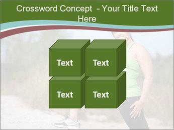 0000071582 PowerPoint Templates - Slide 39