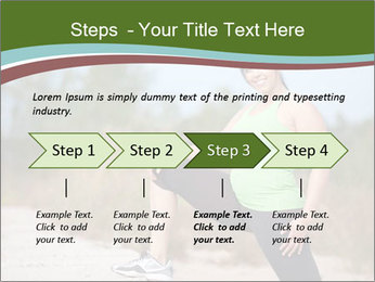 0000071582 PowerPoint Template - Slide 4