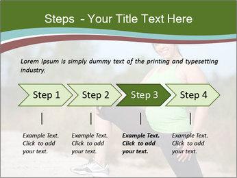 0000071582 PowerPoint Templates - Slide 4