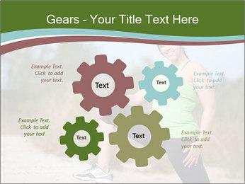 0000071582 PowerPoint Templates - Slide 47