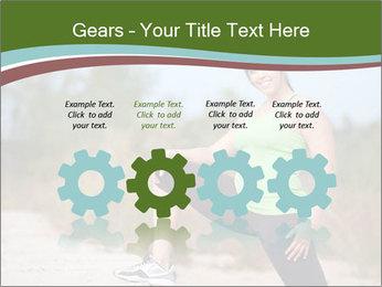 0000071582 PowerPoint Templates - Slide 48