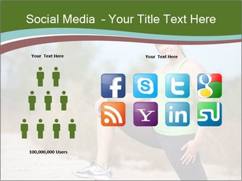 0000071582 PowerPoint Templates - Slide 5