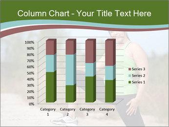 0000071582 PowerPoint Templates - Slide 50