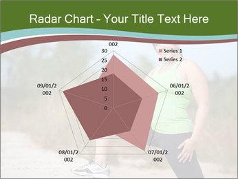 0000071582 PowerPoint Templates - Slide 51