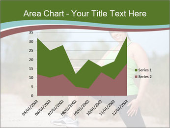 0000071582 PowerPoint Templates - Slide 53