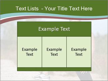 0000071582 PowerPoint Templates - Slide 59