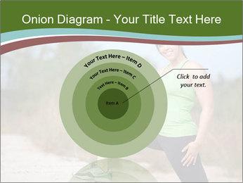 0000071582 PowerPoint Templates - Slide 61